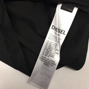 Diesel Shirts & Tops - NWT ❤️ Diesel T-shirt